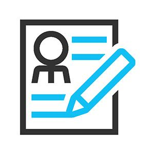 How to Write a Qualification Summary for Your Résumé