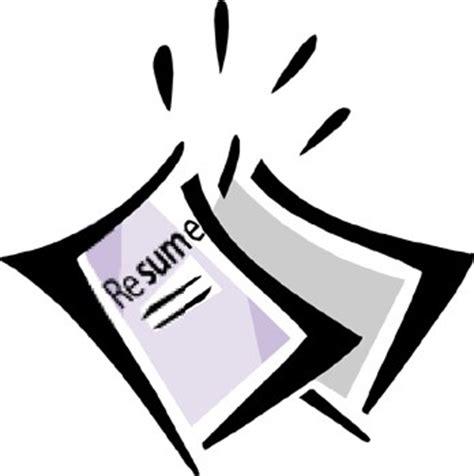 Qualification Resume Samples - lukexco