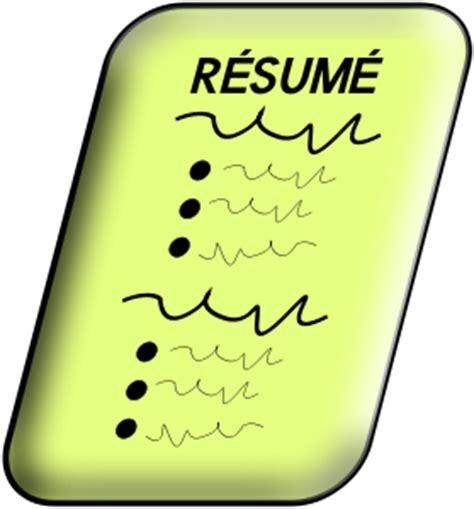 Summary Qualifications Resume Example Example Resume