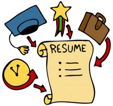 Qualifications on a resume examples