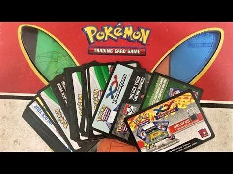 Pokemon Tcg Online Code Free